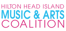 Hilton Head Music & Arts Coalition